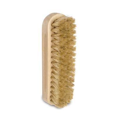 Kiwi Polish Brush Pack 4