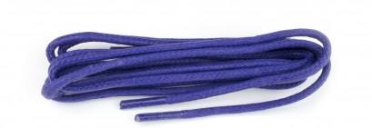 Royal Blue Wax Polished