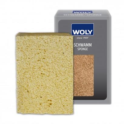 Woly Suede Clean Sponge Schwam