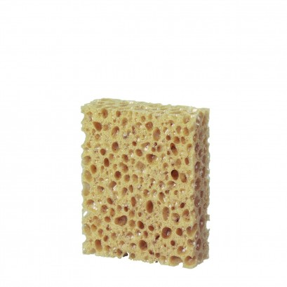 Natural Cleaning Sponge