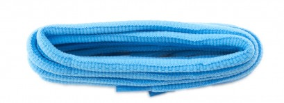 Light Blue 114cm Oval