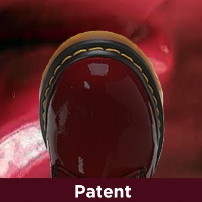 Buy Patent Care
