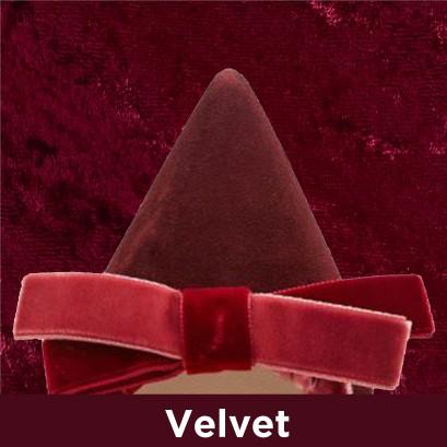 Buy Velvet Care