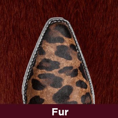 Fur Care