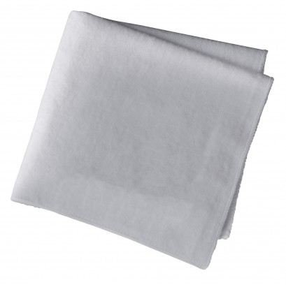 My Bag Polishing Cloth 30x35cm Grey