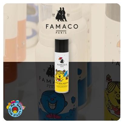 Famaco Kids