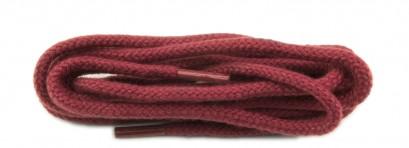 Burgundy Cord 75cm