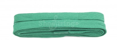 Jade 100cm Flat 9mm