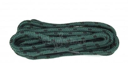 Hiking 150cm Green/black Wide Fleck