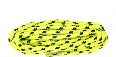 Hiking 150cm Flo Yellow/black