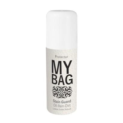 My Bag Gift Set