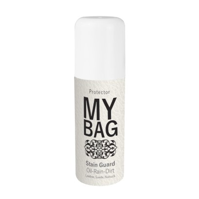 My Bag Stain Guard Protector 75ml